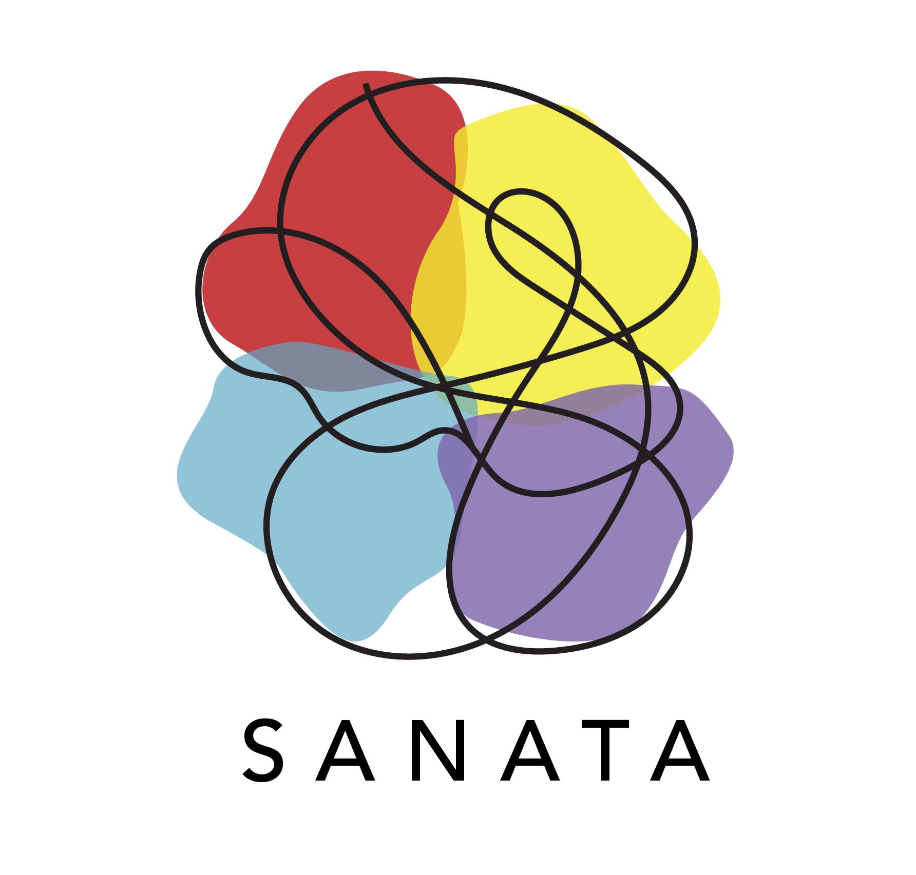 SANATA